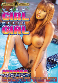 When Girl Meets Girl