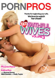 Unfaithful Wives 03