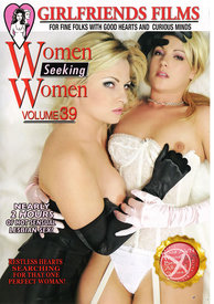 Women Seeking Women 39